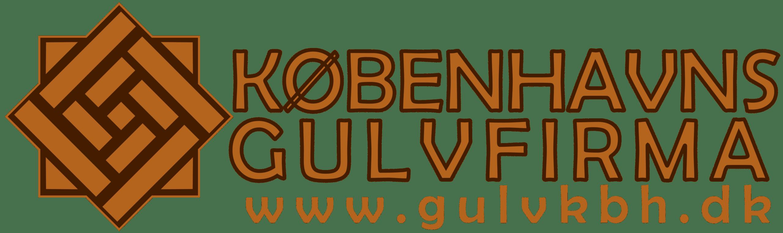 GulvKBH