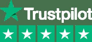 trustpilot-logo-white